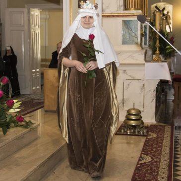 Uroczystość św. Elżbiety